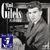 - Emil Gilels Plays Bach