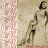Mary Martin - Golden Greats: 1938-1946