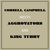 - Cornell Campbell Meets Aggrovators & King Tubby