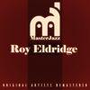 Roy Eldridge - Masterjazz: Roy Eldridge