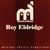 - Masterjazz: Roy Eldridge