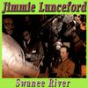 Jimmie Lunceford - Swanee River