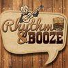Buck Owens - Rhythm and Booze
