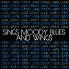 Denny Laine - Denny Laine Sings Moody Blues and Wings