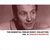 - The Essential Ferlin Husky Collection, Vol. 5: Ferlin's Favorites