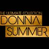 Donna Summer - The Ultimate Donna Summer Collection