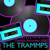The Trammps - The Trammps (Digitally Recorded 2000)