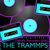 - The Trammps (Digitally Recorded 2000)