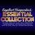 - Engelbert Humperdinck: Essential Collection (Live)