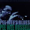 Pee Wee Russell - Pee Wee's Blues