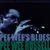 - Pee Wee's Blues
