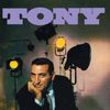 Tony Bennett - Tony (Bonus Track Version)