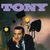 - Tony (Bonus Track Version)