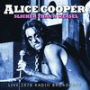 Alice Cooper - Slicker Than a Weasel (Live)