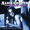 Alice Cooper - Slicker Than a Weasel (Live)