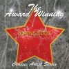 Duane Eddy - The Award Winning Duane Eddy