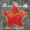 Hank Snow - The Award Winning Hank Snow
