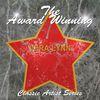 Vera Lynn - The Award Winning Vera Lynn