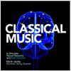 Edvard Grieg - Classical Music to Stimulate Neural Networks and Brain Function