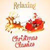 Giuseppe Verdi - Relaxing Christmas Classics