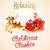 - Relaxing Christmas Classics
