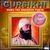 - Gursikhi - Guru Teg Bahadur Punya Divas Special