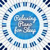 Maurice Ravel - Relaxing Piano for Sleep