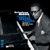 - 'Round Midnight: The Complete Blue Note Singles 1947-1952