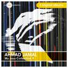 Ahmad Jamal - My Jazz Collection 9 (3 Albums)