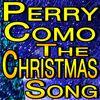 Perry Como - The Christmas Song