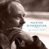 Maxime Le Forestier - Les lianes du temps