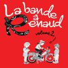 Various Artists - La bande à Renaud (Volume 2)