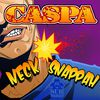 Caspa - Neck Snappah