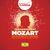 - Passionnément Mozart