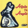 Alfredo De Angelis - Alfredo de Angelis