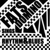Fats Domino - Fats Domino Sings Rhythm and Blues