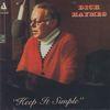 Dick Haymes - Keep It Simple