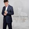 Donny Osmond - The Soundtrack Of My Life