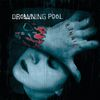 Drowning Pool - Sinner (Unlucky 13th Anniversary Deluxe Edition)