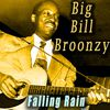Big Bill Broonzy - Falling Rain