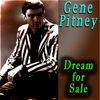 Gene Pitney - Dream for Sale