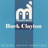 Buck Clayton - Masterjazz: Buck Clayton