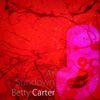 Betty Carter - At Sundown
