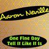 Aaron Neville - One Fine Day