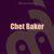 - Masterjazz: Chet Baker