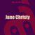- Masterjazz: June Christy