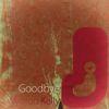 Wynton Kelly - Goodbye