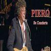 Piero - Su Concierto