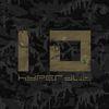 Various Artists - Hyperdub 10.4