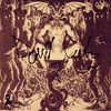 Various Artist - Devil Cutz Pt. 2